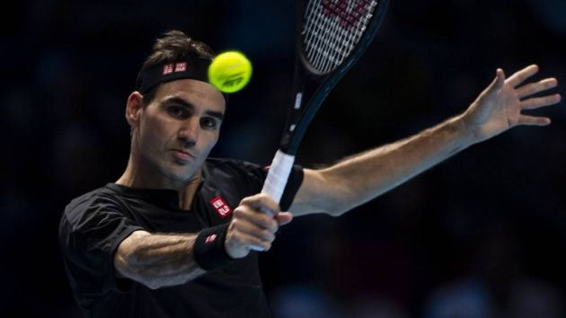 USTA agrees US Open sales and marketing deal with Elevate Sports