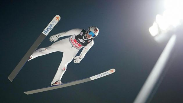 ski jumping betting forum