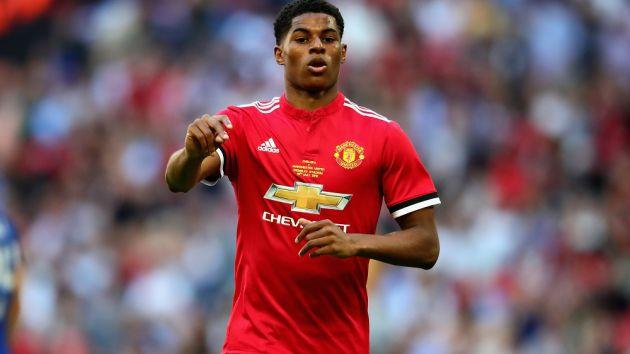 Manchester United S Uk 20m Kohler Sleeve Sponsorship Confirmed Sportspro Media