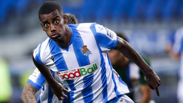 Real Sociedad extend Macron kit deal through 2026 - SportsPro Media