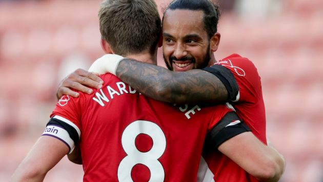 Southampton Switch To Hummel In New Kit Supplier Deal Sportspro Media