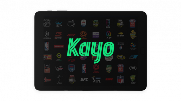 Kayo Sports hits one million subscribers