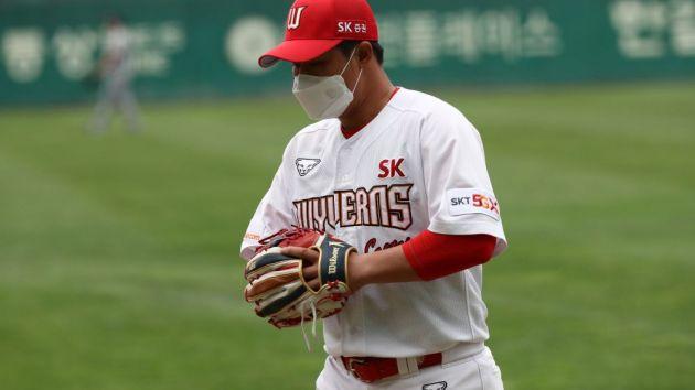 Espn Lands Exclusive Live South Korean Baseball Rights Sportspro Media
