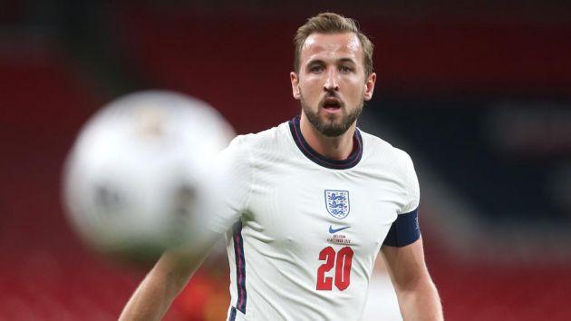 ทีเด็ดดูบอลรวยxฟุตบอลโลกรอบคัดเลือก ฮังการี่ vs อังกฤษ