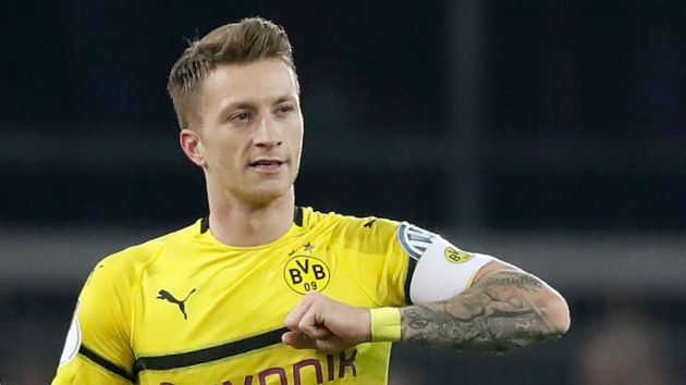 Borussia Dortmund Players Create Playlists In Deezer Deal Sportspro Media