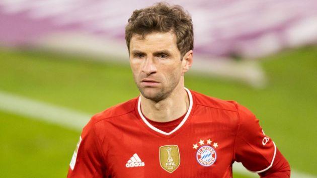 Bundesliga clubs break off private equity investment talks