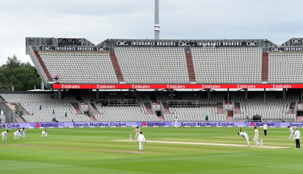 Fans could return to UK sports venues from October - SportsPro Media