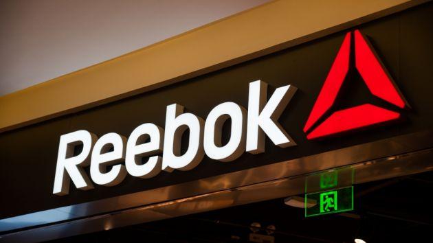 Report: Adidas taps JPMorgan to help find Reebok buyer