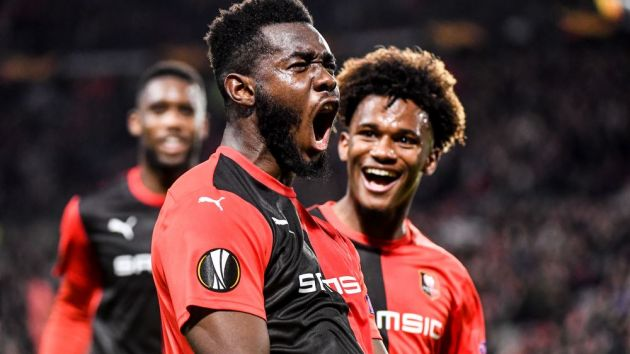 Europa League and Conference land on Canal+ from 2021/22 ...