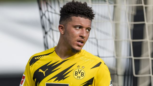 Borussia Dortmund Post 43 9m Loss For 2019 20 Sportspro Media