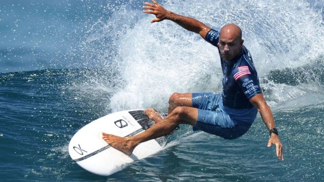 Surfing world title betting on sports online sports betting deposit bonus