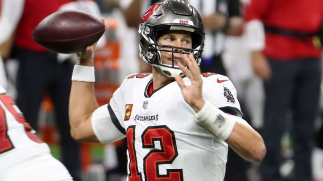 NFL jersey sales up 35% as Fanatics enjoys opening weekend surge ...