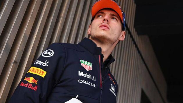 Studie: GP van Zandvoort trekt grootste Nederlandse F1-tv-publiek ooit