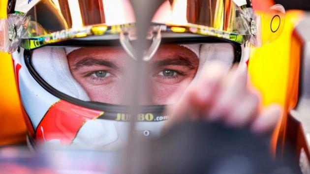 F1 un Bundesliga tiesības veido pamatu Nent startēšanai Nīderlandē