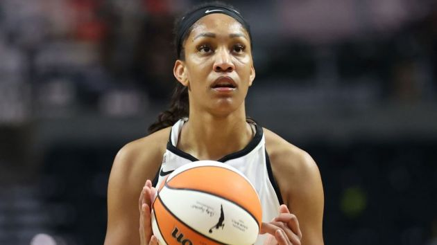 WNBA signs up PointsBet for sports betting partnership - SportsPro Media