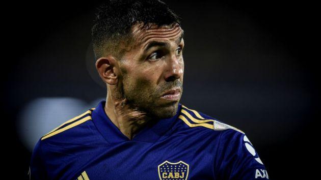 Argentina football league betting halifax spread betting demo