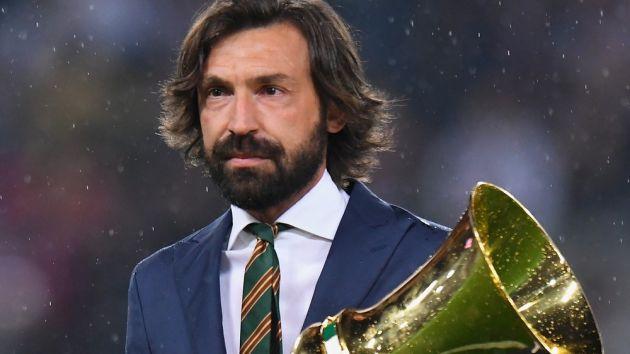 Espn Takes Coppa Italia Rights To Strengthen Italian Soccer Offering Sportspro Media