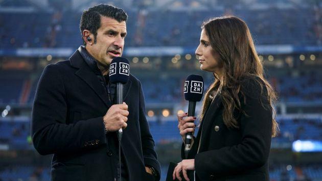 Report Dazn In Tpg Talks Over Us 125m Goal Com Sale Sportspro Media