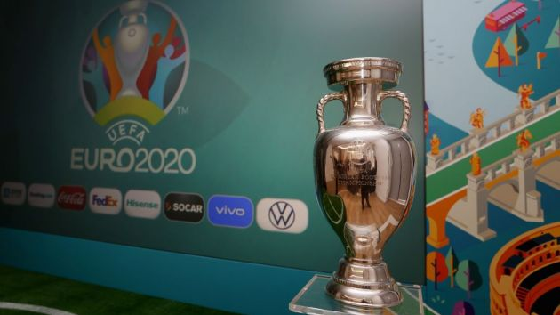 Report: Uefa Euro 2020 to be postponed - SportsPro Media
