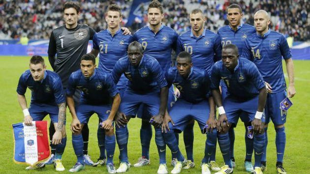 Accor Hotels Latest To Back French Football Federation Sportspro Media