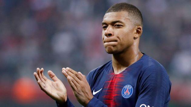 Ligue 1 Orders Up 32m Uber Eats Naming Rights Deal Sportspro Media