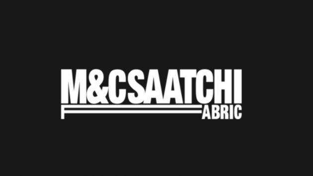 M&C Saatchi launches lifestyle division for sports and entertainment clients
