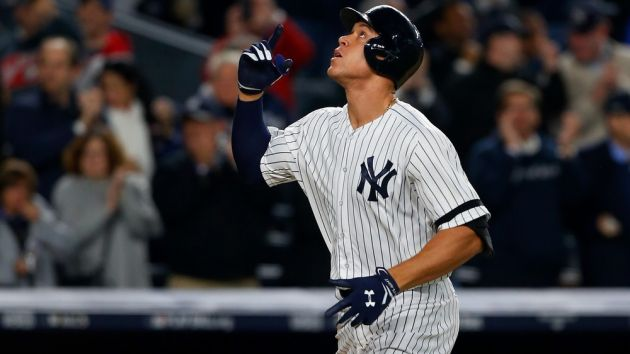 New York Yankees Team Up With Starr Companies Sportspro Media