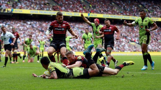 Welsh premiership rugby betting forum getafe vs levante betting expert football