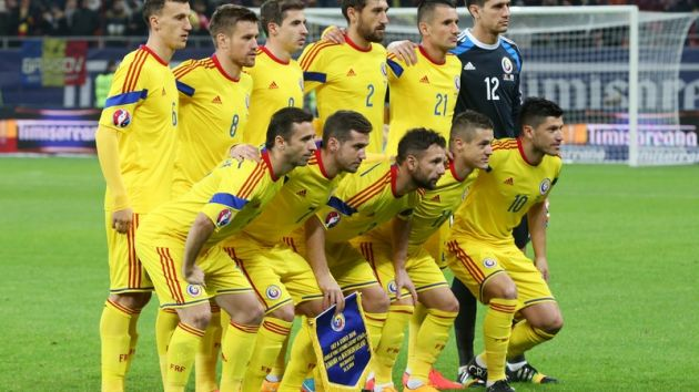 Romanian football league 2 betting betting products
