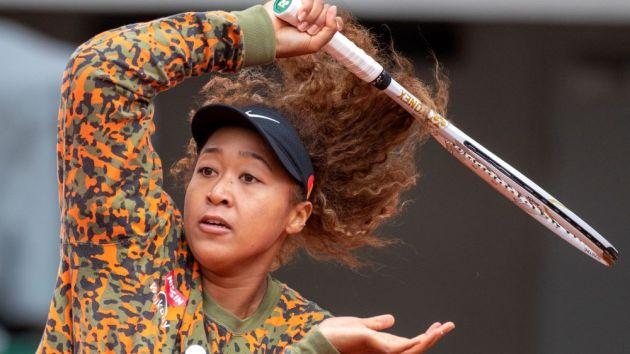 Tennis Channel taps Deltatre for digital makeover
