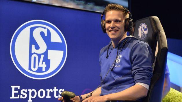 Dfl Teams With Esl To Make Virtual Bundesliga A Renowned Sports League Sportspro Media